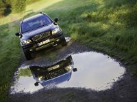 2009 Volvo XC90, 11 of 26