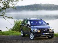 2009 Volvo XC90, 13 of 26