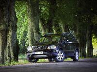 2009 Volvo XC90, 15 of 26
