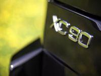 2009 Volvo XC90, 17 of 26