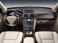 2009 Volvo XC90, 18 of 26