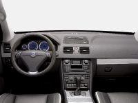 2009 Volvo XC90, 19 of 26