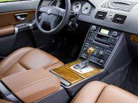 2009 Volvo XC90, 23 of 26