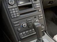 2009 Volvo XC90, 25 of 26