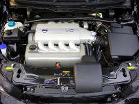 2009 Volvo XC90, 26 of 26