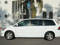2009 VW Routan, 11 of 11
