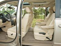 2009 VW Routan, 2 of 11