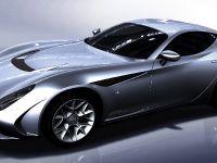 thumbnail image of 2009 Zagato Perana Z-One