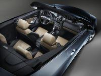 2009.5 Pontiac G6 GT Convertible, 6 of 6