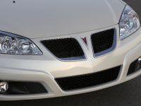 2009.5 Pontiac G6 GT Convertible, 5 of 6