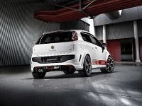 2010 Abarth Punto Evo, 5 of 73