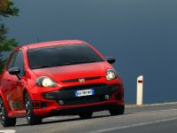 2010 Abarth Punto Evo, 7 of 73