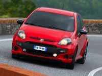 2010 Abarth Punto Evo, 11 of 73