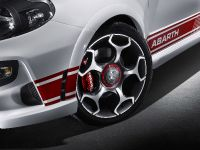2010 Abarth Punto Evo, 24 of 73
