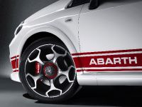 2010 Abarth Punto Evo, 25 of 73