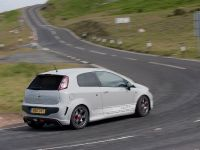 2010 Abarth Punto Evo, 67 of 73