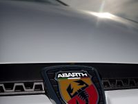 2010 Abarth Punto Evo, 51 of 73