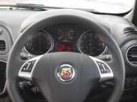 2010 Abarth Punto Evo, 59 of 73