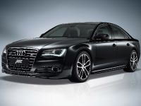 2010 ABT Audi AS8, 1 of 3