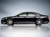 2010 ABT Audi AS8, 3 of 3