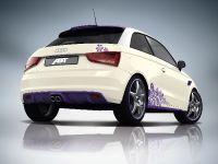 2010 ABT Audi A1, 2 of 16