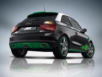 2010 ABT Audi A1, 6 of 16