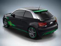 2010 ABT Audi A1, 8 of 16