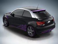 2010 ABT Audi A1, 10 of 16