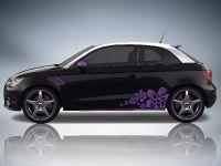2010 ABT Audi A1, 11 of 16