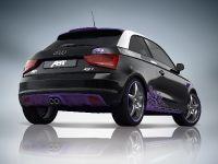 2010 ABT Audi A1, 12 of 16