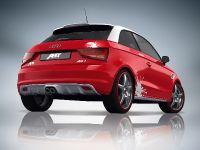 2010 ABT Audi A1, 14 of 16