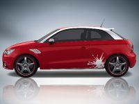 2010 ABT Audi A1, 15 of 16