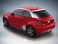 2010 ABT Audi A1, 16 of 16