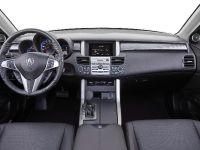 2010 Acura RDX, 1 of 34