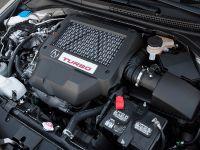 2010 Acura RDX, 3 of 34