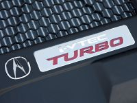 thumbnail image of 2010 Acura RDX