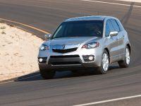 2010 Acura RDX, 7 of 34