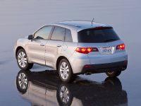 2010 Acura RDX, 10 of 34