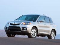 2010 Acura RDX, 14 of 34