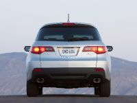 2010 Acura RDX, 20 of 34