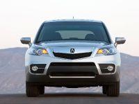 2010 Acura RDX, 23 of 34