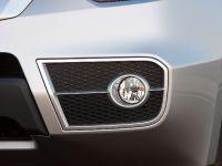 2010 Acura RDX, 24 of 34