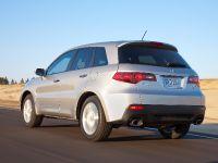 2010 Acura RDX, 29 of 34