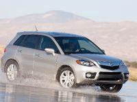 2010 Acura RDX, 33 of 34