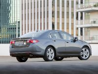 2010 Acura TSX V-6, 3 of 6