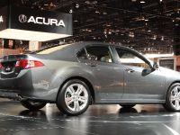 2010 Acura TSX V-6, 1 of 6