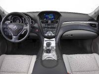 2010 Acura ZDX, 1 of 40