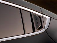 2010 Acura ZDX, 31 of 40