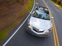 2010 Acura ZDX, 33 of 40