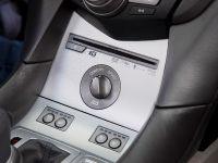 2010 Acura ZDX, 4 of 40